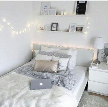 Unique bedroom design ideas that look awesome 34