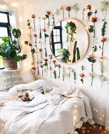 Unique bedroom design ideas that look awesome 49