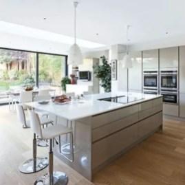 Your dream kitchen decorating ideas 09