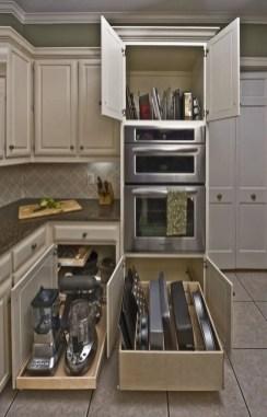 Your dream kitchen decorating ideas 26