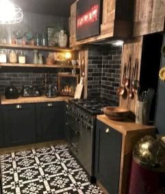 Your dream kitchen decorating ideas 27