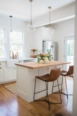 Your dream kitchen decorating ideas 41
