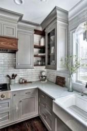 Best kitchen design ideas spring this year 01