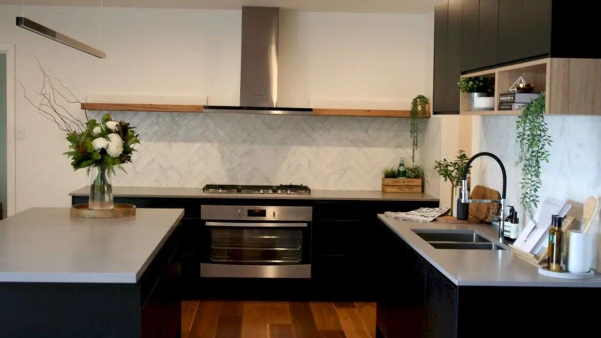 Best kitchen design ideas spring this year 12