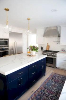 Best kitchen design ideas spring this year 17