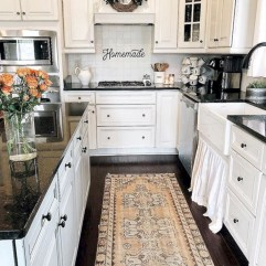 Best kitchen design ideas spring this year 23