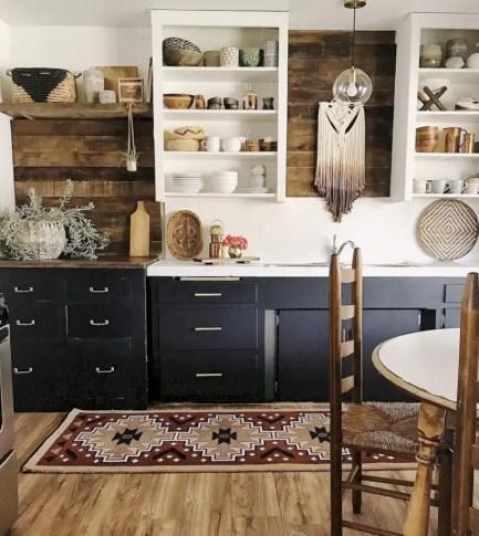 Best kitchen design ideas spring this year 24