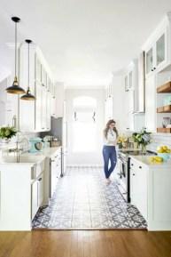 Best kitchen design ideas spring this year 35