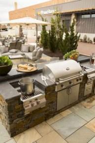 Best kitchen design ideas spring this year 36