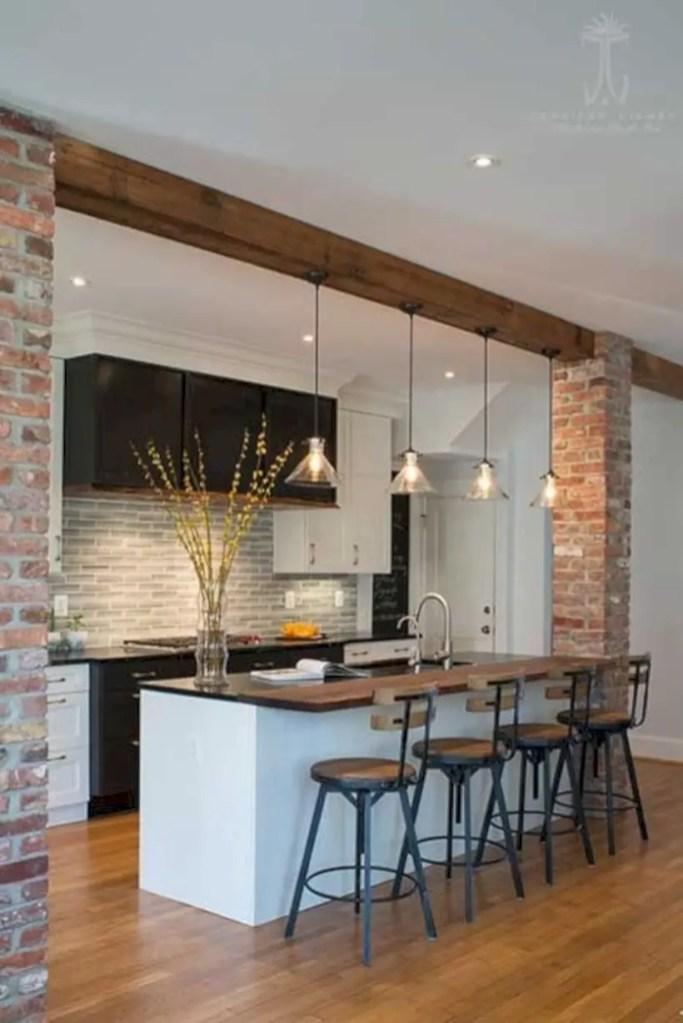 Best kitchen design ideas spring this year 43