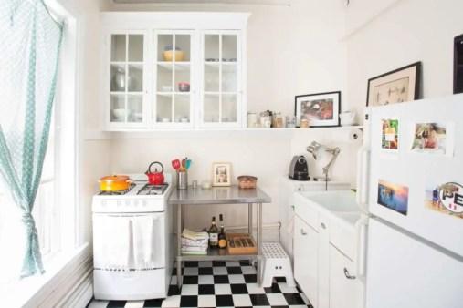Best kitchen design ideas spring this year 46