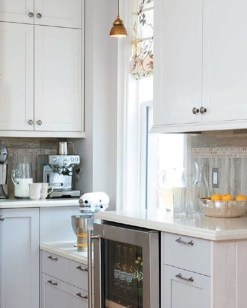 How to organize kitchen in your apartment that inspiring 49