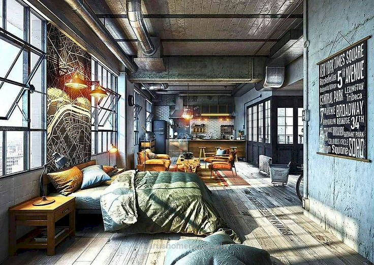 Modern indoor decor ideas that very inspire current 17