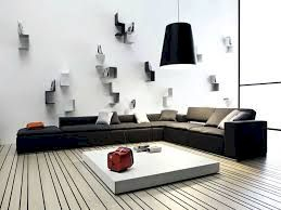 Modern indoor decor ideas that very inspire current 22