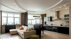Modern indoor decor ideas that very inspire current 23