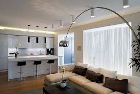 Modern indoor decor ideas that very inspire current 32