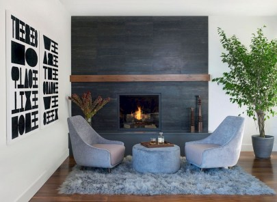 Modern indoor decor ideas that very inspire current 35