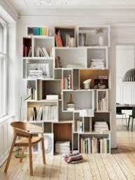 Versatile boxes decoration ideas that you can use in your home 05