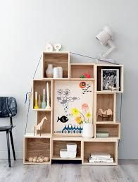 Versatile boxes decoration ideas that you can use in your home 10