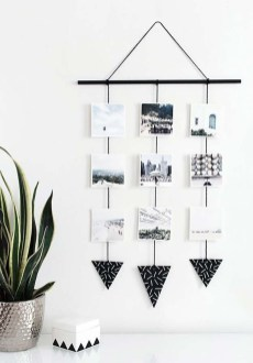 Easy and cheap diy home decorating craft ideas 05