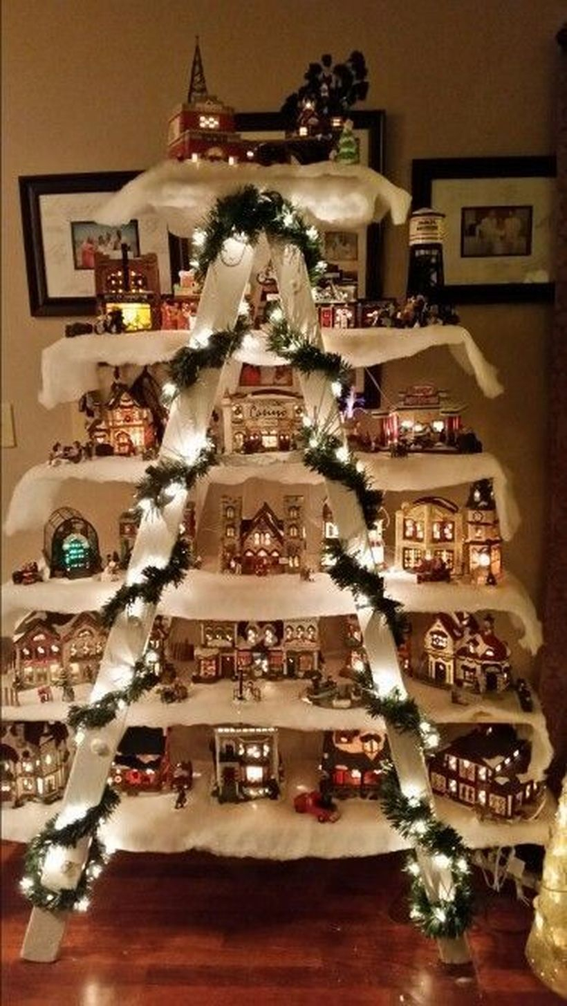 Easy and cheap diy home decorating craft ideas 12