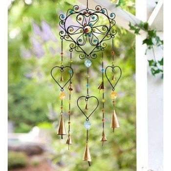 Easy and cheap diy home decorating craft ideas 26