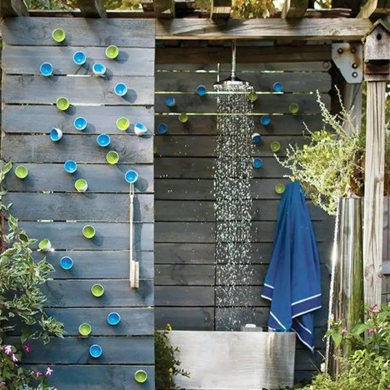 Fascinating summer exterior designs 46