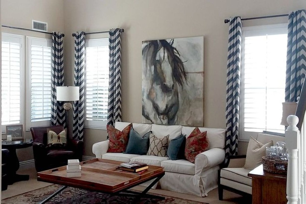An elegant home paint colors with shaker beige benjamin adds warmth and brightness to spaces especially in living room