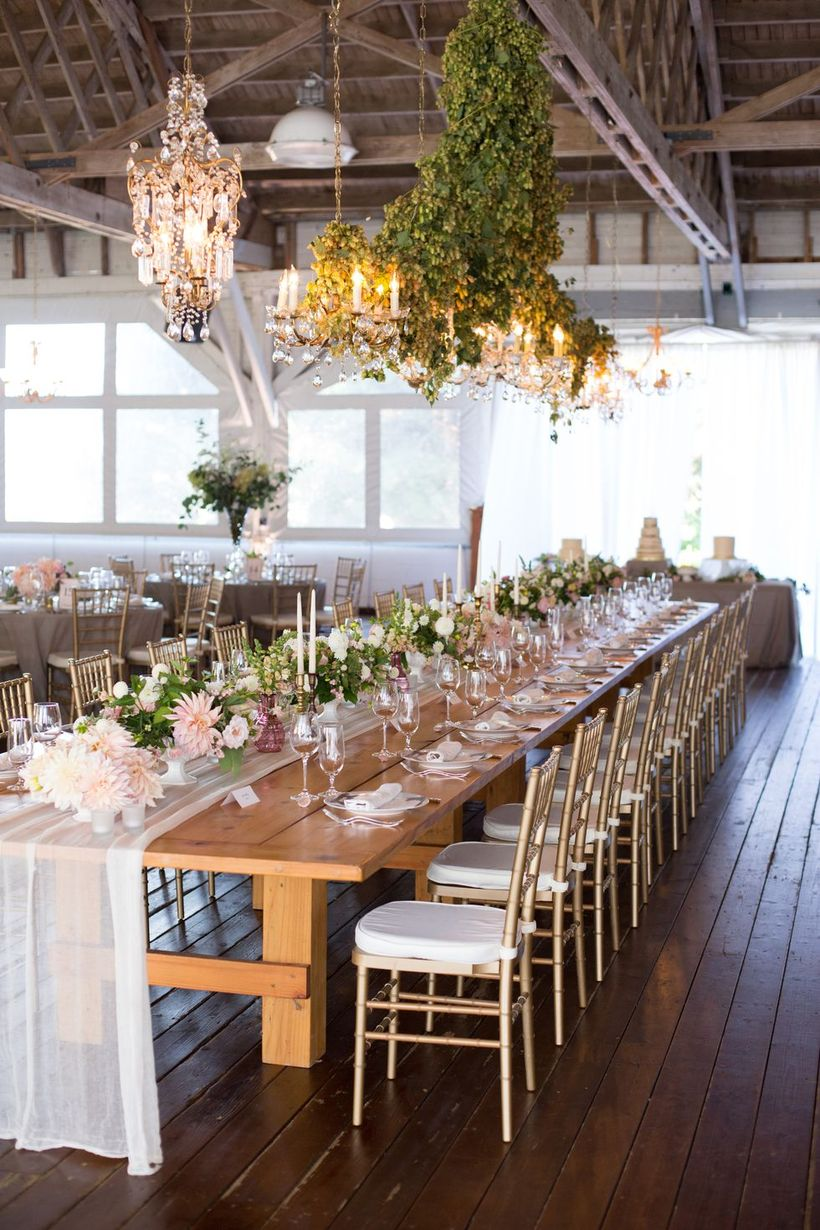 An extraordinary indoor venue for fall wedding with carnation farms has all of the country charm you could wish for in a fall wedding variation of indoor is perfect for the unpredictable fall weather.