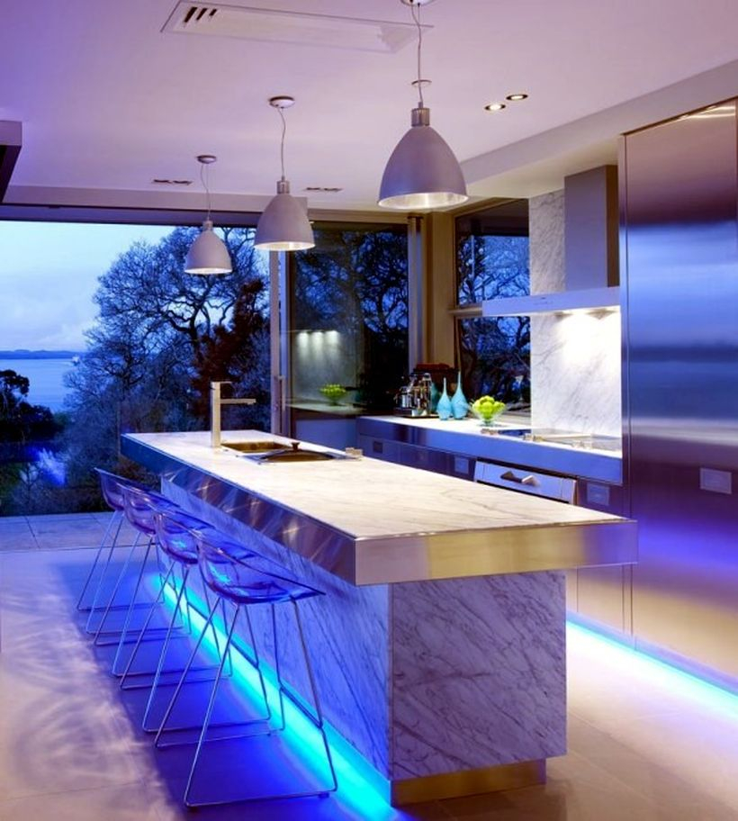17-ideas-for-led-kitchen-lighting-that-can-change-the-interior-0-1015681254