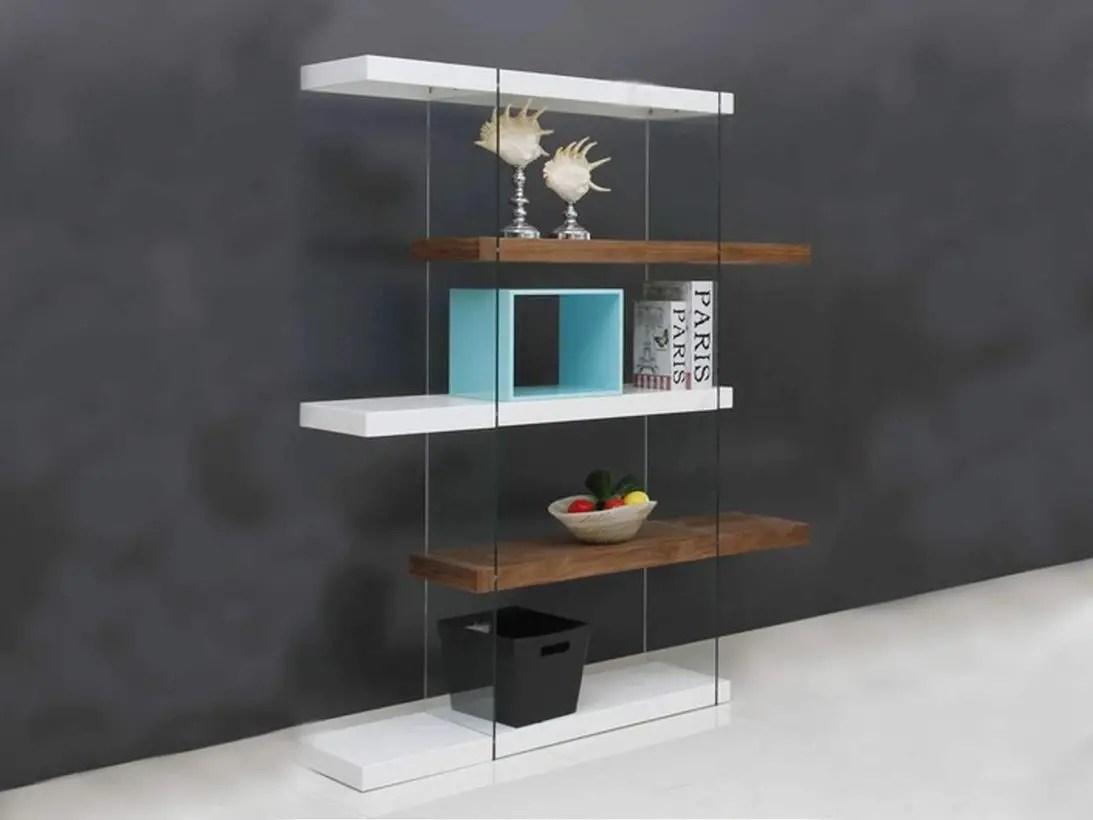 Unique bookshelves ideas