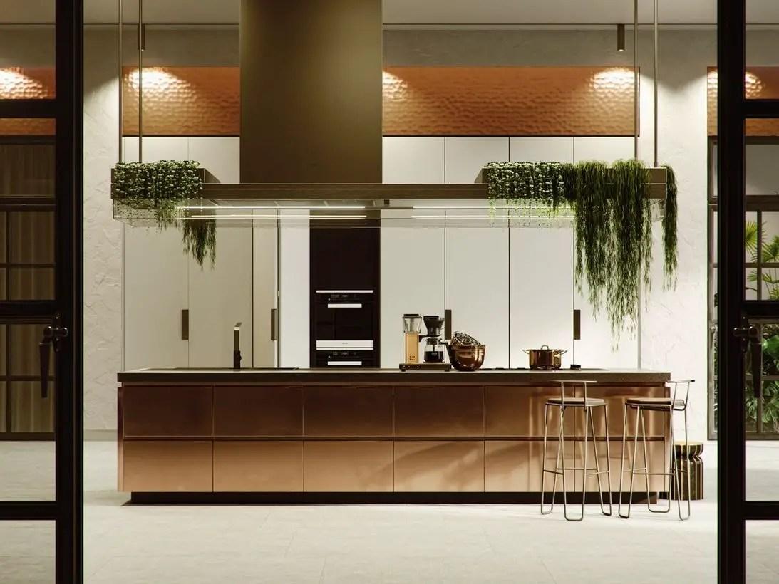 Best-luxury-kitchen-appliances