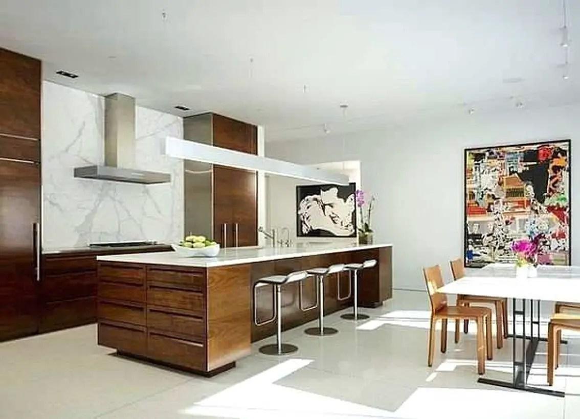 Kitchen-artwork-ideas-kitchen-artwork-fresh-kitchen-remodel-stunning-ideas-for-your-kitchen-design-diy-kitchen-wall-art-ideas