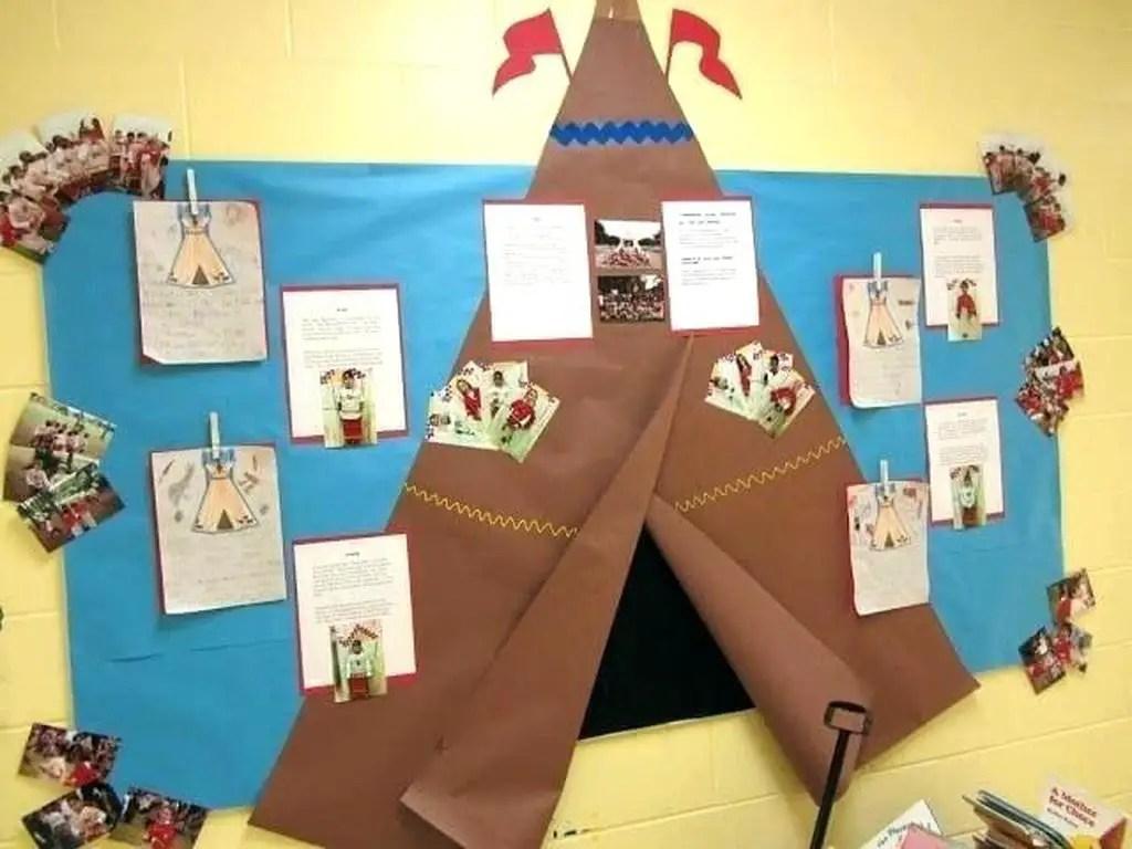 Thanksgiving-door-decorations-front-classroom-decoration-ideas