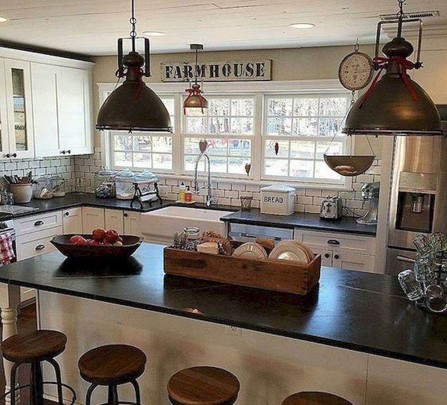 60-great-farmhouse-kitchen-countertops-design-ideas-and-decor-26