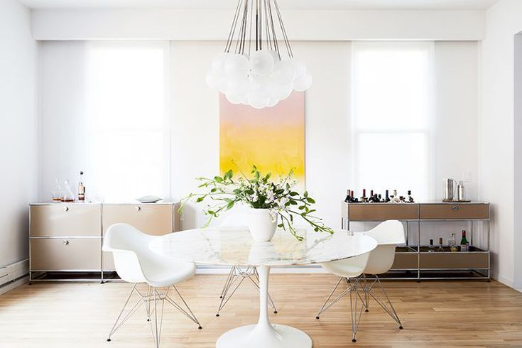 Awesome-painting-for-your-home-decoration-with-modern-pop-painting-this-hue-pairs-beautifully-with-a-wide-range-of-other-colors-or-it-can-stand-on-its-own-in-a-room-filled-with-other-neutrals-and-white.