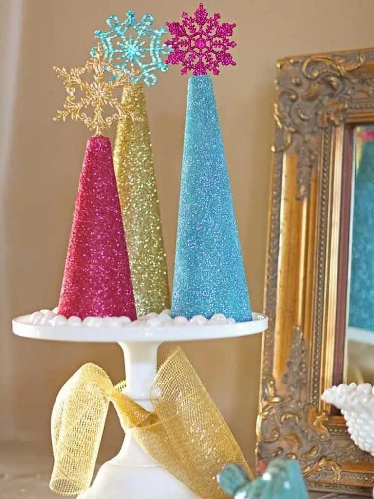Colorful-decoration