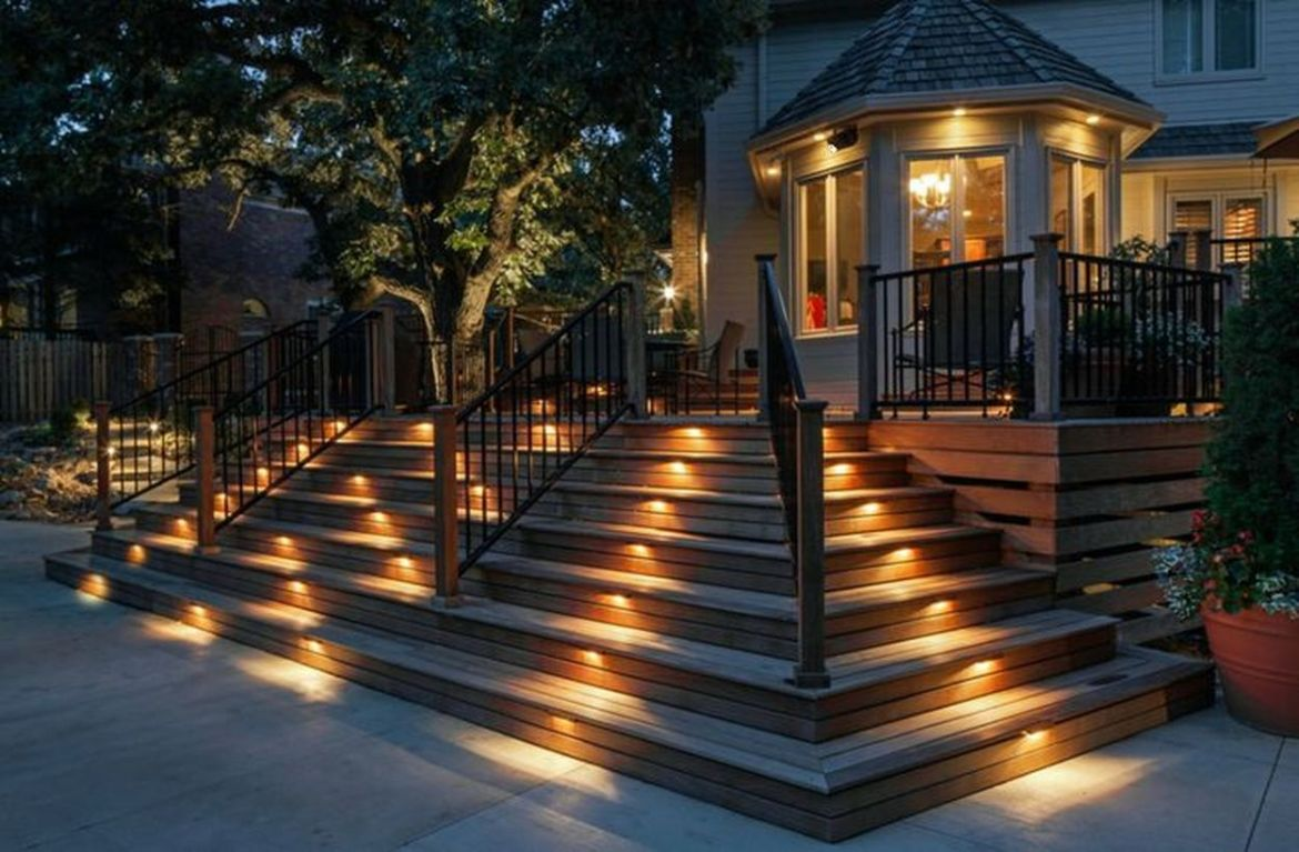 Decoration-your-backyard-patio-deck-can-be-more-beautiful-if-you-add-lighting-to-the-stairs-and-make-good-lighting