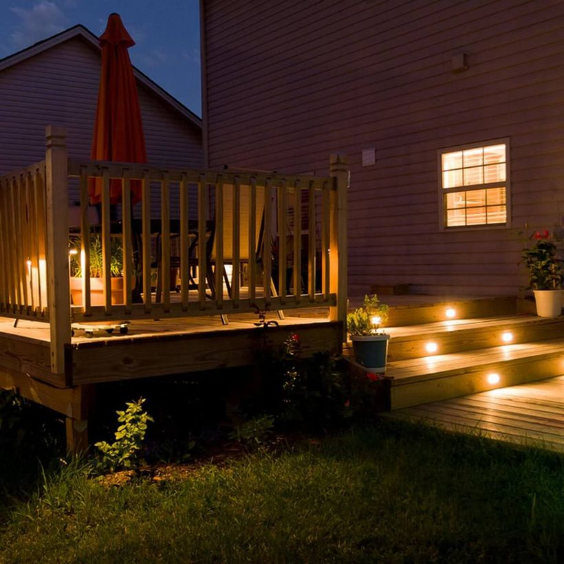 Decorative-lighting-applied-to-stairs-and-at-the-corner-of-your-backyard-patio-deck-to-get-good-lighting