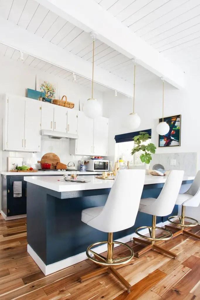 Hendersons-kitchen