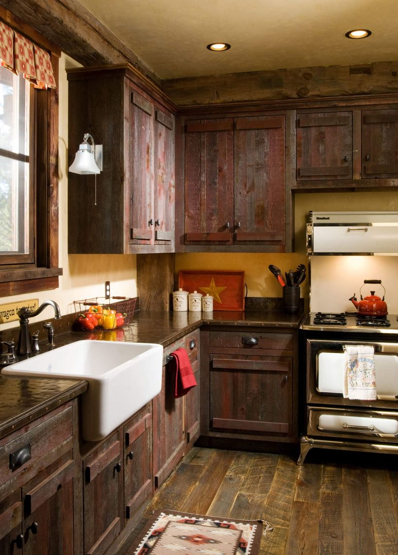 Large-dark-countertop-for-your-kitchen