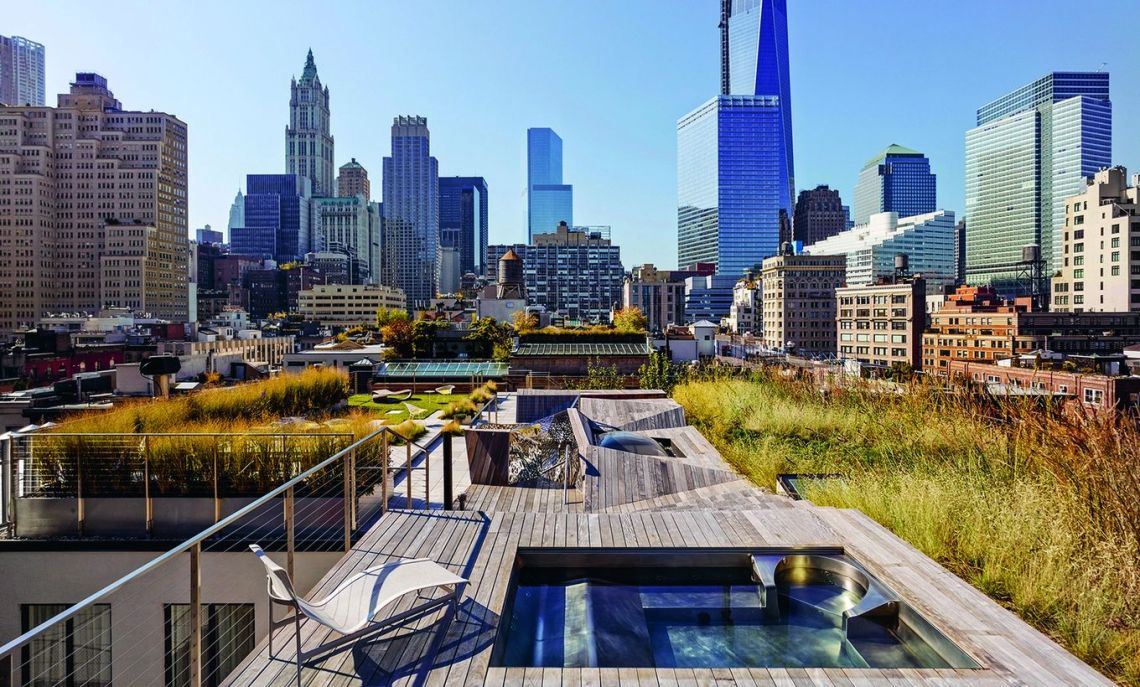 Stunning-rooftop-garden-with-surrounded-by-meadows-greenery-and-lounge-chairs-to-enjoy-the-view-from-a-height