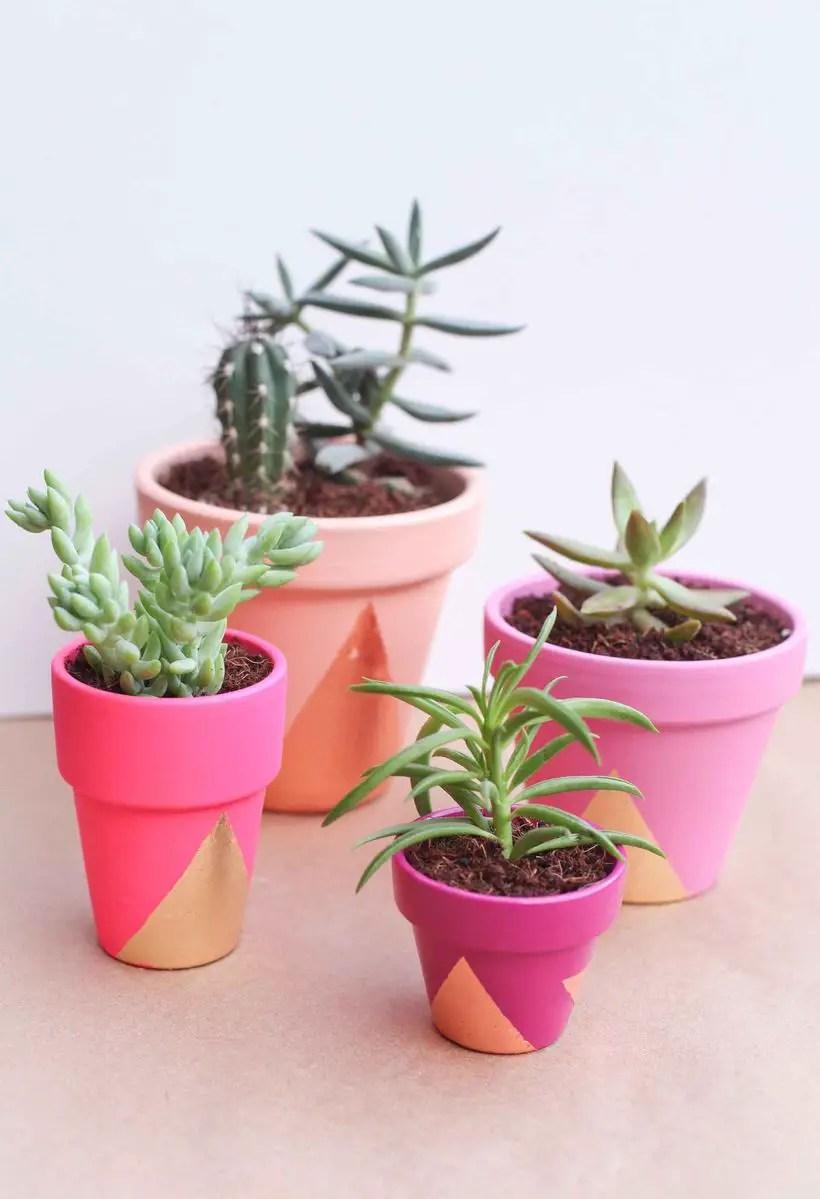 1-gold-leaf-pots