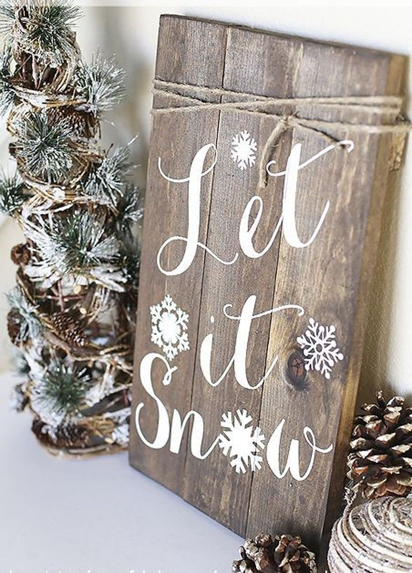 1453231587-diy-woodland-sign-let-it-snow-winter-sign-by-blooming-homestead-for-live-laugh-rowe