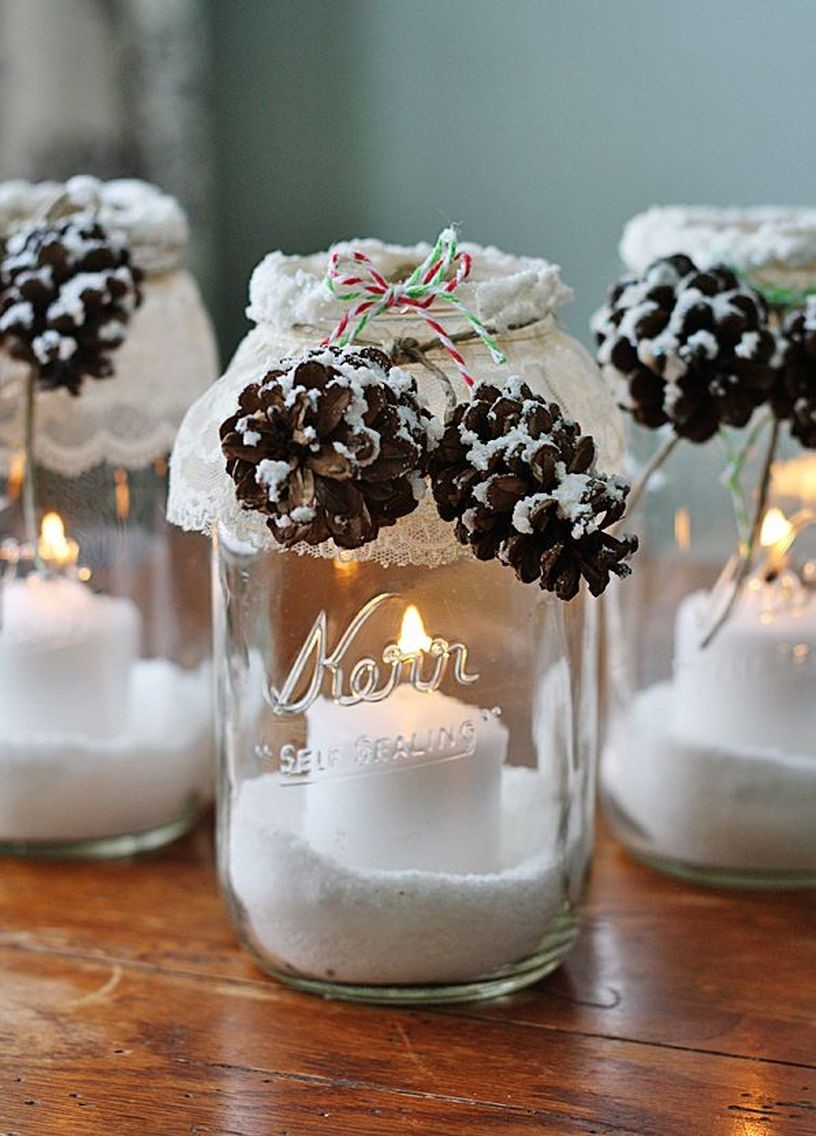 1479138483-snowy-pinecone-candle-jars-centered-2