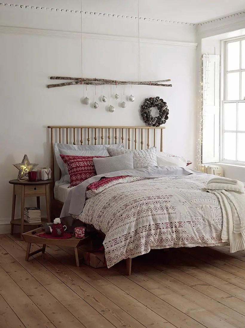 18.-scandinavian-bedroom-design