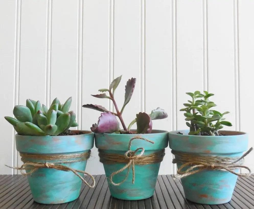 1rustic-succulent-pots-5