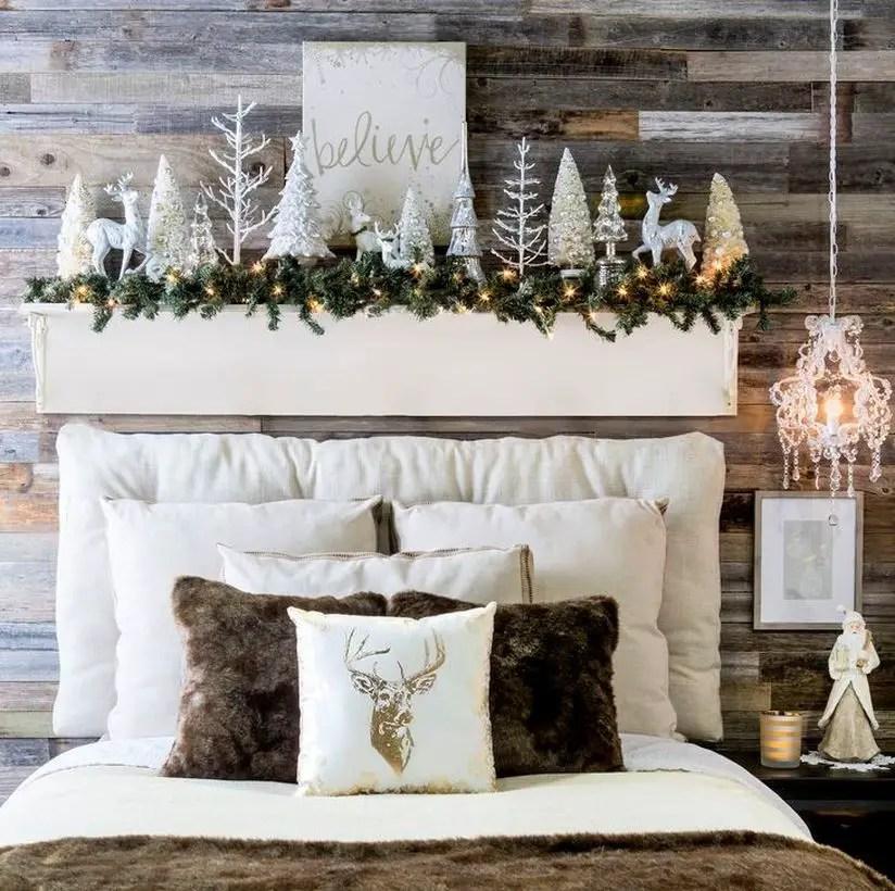 38.-elegant-bedroom-design