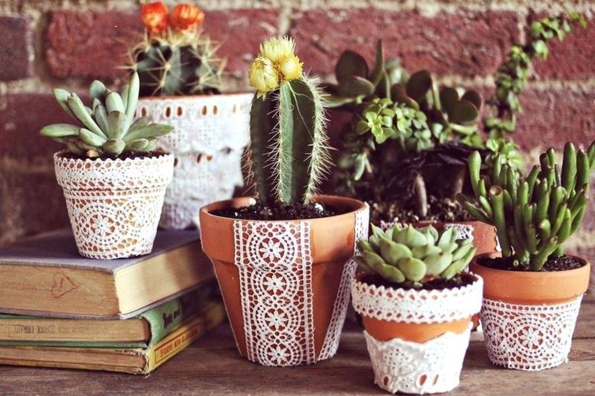 4lace-flower-pots-view-in-gallery-pot-decoration-ideas-decorations-decorating
