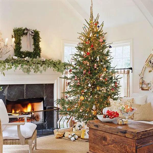 Christmas-living-room-1